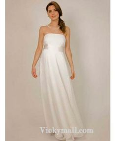 beach wedding dresses for guests