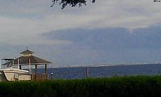 Safety Harbor,Fla