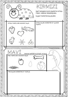 Worksheets, Education, Words, Salad, Kids Bible, Salads, Literacy Centers, Onderwijs, Learning
