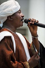 UNAMID 20131202 Albert Gonzalez Farran OmarIhsasConcertKhartoum 225