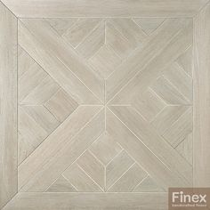 Tile Floor, Flooring, Texture, Crafts, Surface Finish, Manualidades, Tile Flooring, Wood Flooring, Handmade Crafts