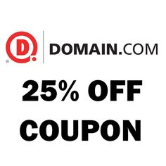 At the beginning of the year, theMyDomain,Dotster, andDomain.comfarewell to customers with the price of COM