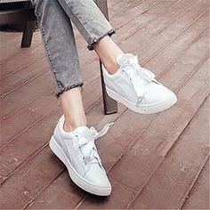 Chung Shi AuBioRiG Comfort Step Level 1 Classic Sneaker WOMEN Chaussures 9100215