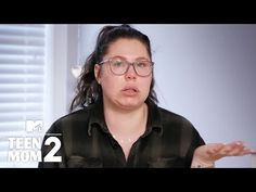 Kailyn Gets Life-Changing News | Teen Mom 2 - YouTube