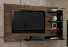 modelo de painel para tv para quarto - Pesquisa Google