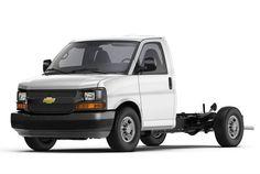 Navistar is to build GM vans