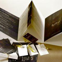 Mendittorosa Discovery kit - Mendittorosa