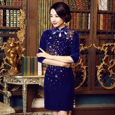 chinese clothing red chinese dress uk            https://www.ichinesedress.com/