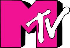 MTV Acquires The SnowGlobe Music Festival - Yesterday (Nov. news broke that MTV acquired. Music Pics, Music Tv, Live Music, Music Videos, Mtv Music Television, Tv Show Logos, Hd Logo, Music Channel, New Wave