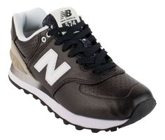 #NewBalance WL 574 RAA Tamanhos: 35 a 40  #Sneakers