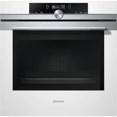Siemens over + microwave Ovens, Business Design, Microwave, Kitchen Appliances, Kitchens, Prints, Kitchen Inspiration, Material, Interior