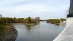 3 rivers park fort wayne..St Joe river, Maumee river, St, Mary's river