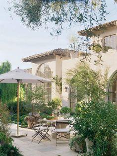 House Tour: Southern California Modern Home