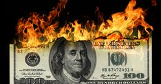 WASTE REPORT: Government Employees Cost U.S. $136 billion... EVERY MINUTE! ⋆ The US Constitution ⋆ Constitution.com