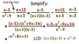 What are Equivalent Expressions? Equivalent Expressions, Simplifying Expressions, Linear System, Algebra 1