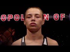 "Joe Rogan Breaks Down ""Thug Rose"" vs. Rose Mma, Mma Girl Fighters, Thug Rose, Rose Namajunas, Storage Shed Kits, Joe Rogan, Fight Night, Mixed Martial Arts, Ufc"