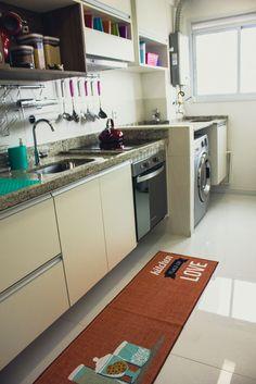 Lavanderia-apartamento-leitora-2