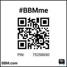 #black #messenger