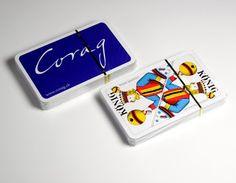Schweizer Jasskarten Wallis, Enamel, Accessories, Swiss Guard, Cards, Vitreous Enamel, Enamels, Tooth Enamel, Glaze