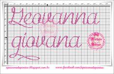 Geovanna,+giovana.png (931×607)