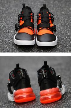 cheaper 56ca8 77910 Nike Air Force 270