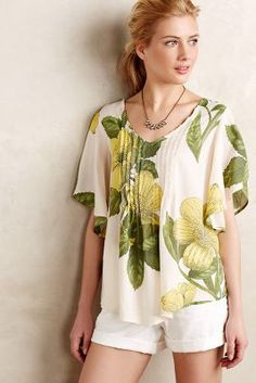 http://www.anthropologie.com/anthro/product/4110089176782.jsp?color=079&cm_mmc=userselection-_-product-_-share-_-4110089176782