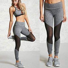 94 meilleures images du tableau Legging outfit  326d8bf3f74