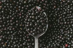 Elderberry Benefits, Elderberry Syrup, Alcoholic Drinks At Home, Heart Disease Risk Factors, Gum Inflammation, Natural Diuretic, Cold Symptoms, Flu Remedies, Elderflower