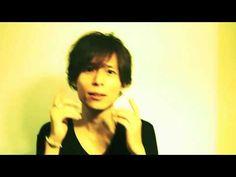 中田裕二 - UNDO - YouTube