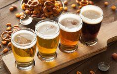 Le 5 migliori birrerie artigianali di Torino