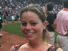 Second Person To Die After Boston Marathon Bombing Identified As Krystle Campbell