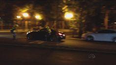 Motorista que arrastou policial no RS vai responder em liberdade provisória +http://brml.co/1azH9pi
