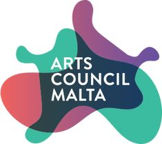 Multi-Annual Support Grant The Grant aims to support long-term creative collaborative projects involving a minimum of one international partner (priority given to the Mediterranean region). Deadline to apply for fund September 2016 (noon) Travel Grant, Art Fund, Event Organiser, New Month, Malta, Case Study, All Art, Craft Stores, Drink Sleeves