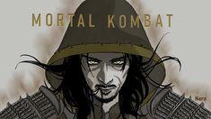 Green Arrow, Mortal Kombat, Scorpion, Movie Posters, Movies, Geek, Amazing, Art, Anime Characters