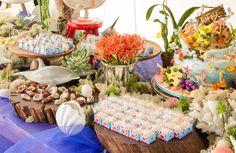 Festinha-Fundo-do-Mar-Duas-Gastronomia-2