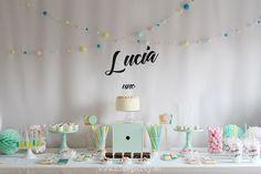 nice-party-mesa-de-dulces-primer-cumpleanos-de-lucia-1