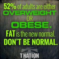 T-Nation.com #weightloss #fitness