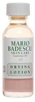 Mario Badescu Drying Lotion Glass - 1 oz on shopstyle.com