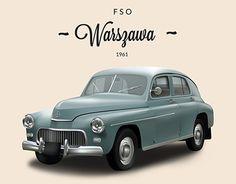 "Check out new work on my @Behance portfolio: ""FSO Warszawa - 2D visualization"" http://be.net/gallery/35987263/FSO-Warszawa-2D-visualization"