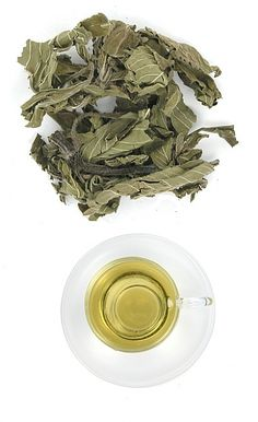 Peppermint | Floral & Herbal Tea | The Tea Farm For a fresh, caffeine-free awakening, try this Peppermint tea, soothing and comforting while waking you up. Plus, it helps raise your appetite and very good for digestion needs.