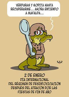Yac por Fix - 02/01/2013