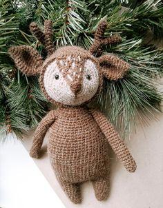 Teddy Bear, Christmas Ornaments, Toys, Holiday Decor, Animals, Home Decor, Activity Toys, Animales, Decoration Home