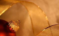 Χριστουγεννιάτικες ιδέες για να διακοσμήσετε το σαλόνι σας