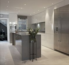 10 top tips when designing your new kitchen - The Interiors Addict