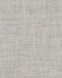 Fritiof fra Sandberg - Tapetorama 870kr/roll (10.05 x 0.53m)