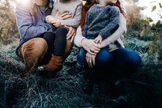 Outdoor   Honeybee Family Session in Seattle Washington.   Photo by Dannie Melissa Wit of Abeille Photography. abeillephotograph...   Seattle Portrait Photographer   emotional family photos   connection   Lovely portrait   sibling portraits   documentary   Raw natural beauty   Inspiration   and son   brother and sister   Pacific Northwest   Real   Day in the life   life photography   artistic lifestyle photography   Photographs   Document the journey   Natural light