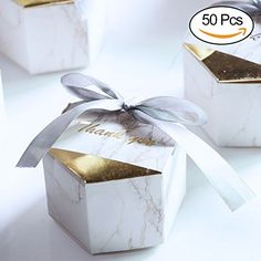 set of 80 8cm Personalised Candle Wedding Favours 1 sided printing