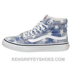Domain Registered at Safenames New Jordans Shoes, Nike Shoes, Air Jordans, Michael Jordan Shoes, Air Jordan Shoes, Vans Sk8 Hi Slim, Discount Jordans, Discount Shoes, Puma Online