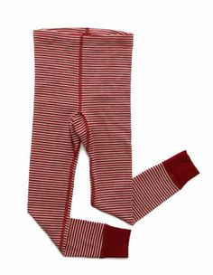 I bought a hocosa wool shirt in this same red and white stripe print for jack.  It's awesome, but I have to hand wash it, so that kind of stinks.