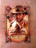 Indiana Jones et la Dernière Croisade 1989
